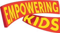 A lone mum, through parenting a special needs child, has today launched an online platform for kids called 'Empowering Kids and Communities.com.au' and needs to attract community partners to raise $50,000 to get started.