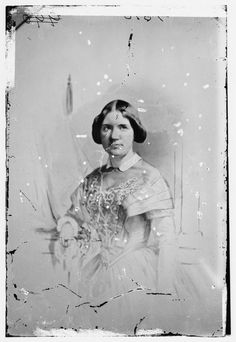 In this tutorial you will learn how to repair cracks, scratches, and spots so this photo of the Swedish Nightingale, Jenny Lind, looks just like new. We will purposely avoid using some of the quick...