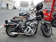 Bike Seat, Harley Davidson, Motorcycles, Vehicles, Motorbikes, Car, Motorcycle, Choppers, Vehicle