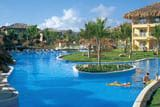 Sunscape the Beach Punta Cana, All Inclusive Resort in the DR