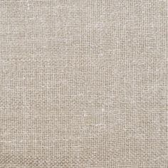 Madeira Fabric