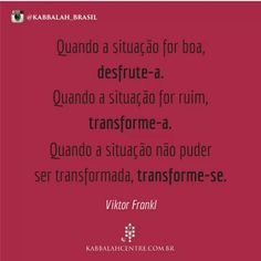 Transformaçao