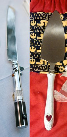 star wars wedding cake knife custom wars wedding poster 11 quot x16 5 quot nerding 20507