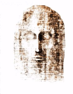 Variation of colour for a design image of the Face of Christ Different Colors, Christ, Abstract, Face, Artwork, Pictures, Design, Colour, Summary