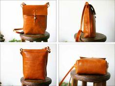 Rakuten TEHA'AMANA [Tehamana] One Shoulder Bag [shoulder bag] No.032023 music for tomorrow: refalt