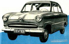 Der Ford 15 M vom Jahr 1955: http://www.zwischengas.com/de/FT/fahrzeugberichte/Ford-Taunus-15M-der-erste-Autoschlager-1955.html?utm_term=Ford+Taunus+15M+-+der+erste+Autoschlager+1955&utm_content=buffer8e789&utm_medium=social&utm_source=pinterest.com&utm_campaign=buffer   Foto © Zwischengas Archiv