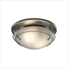 1000 Images About Decorative Bathroom Fan Lights On Pinterest Glass Globe Glass Lights And Fans
