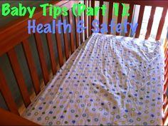 baby tips, safeti, babi idea, safety, firsttim parent