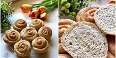 szafi-free-szafi-reform-glutenmentes-vegan-brios