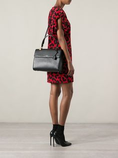 FASHION // Handbags on Pinterest | Saint Laurent, Givenchy and Celine