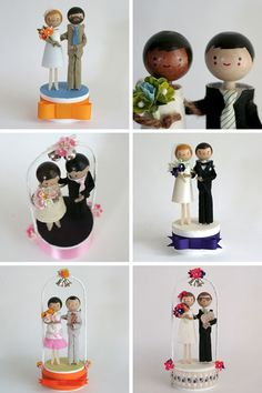 1000 images about clothespin wedding ideas on pinterest