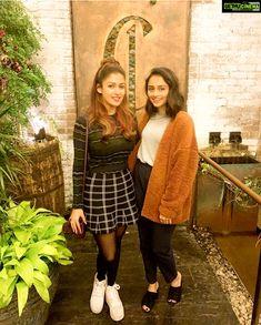 Nayanthara (aka) Nayantara photos stills & images Teen Fashion Outfits, Girl Outfits, Casual Outfits, Cute Outfits, Womens Fashion, Stylish Girls Photos, Stylish Girl Pic, Sonam Kapoor, Deepika Padukone