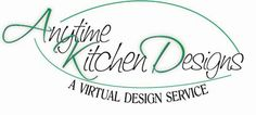 Fav Logo.jpg provided by Anytime Kitchen Designs-A Virtual Design Service  Orange Park 32065