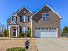 4512 Sandtyn Drive/Waxhaw, NC: 5 Bedroom Home For Sale. Completely Remodeled!