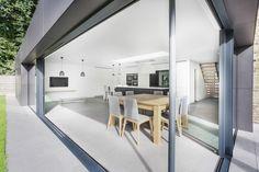 Richmond House by AR Design Studio http://interior-design-news.com/2016/04/05/richmond-house-by-ar-design-studio/