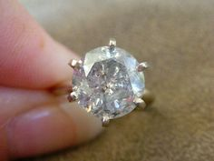 http://nikkokhandari.tumblr.com/post/62719221831/ca-diamond