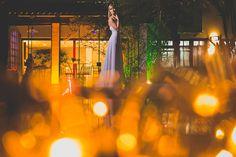 Casamento Celina e Anderson  - Renan Radici Wedding Photography