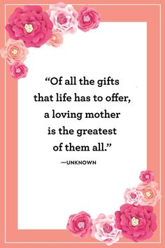 Mothers Day Quotes Discover The Best Mothers Day Poems and Quotes To Show Mom How You Feel Shell weep when she sees these quotes in a card. Short Mothers Day Quotes, Bible Verses About Mothers, Happy Mothers Day Poem, Mothers Day Poster, Mother Day Message, Mother Poems, Mother Daughter Quotes, Mother Day Wishes, Funny Mothers Day
