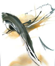 """""""jamsession"""" 2013 from the serial of paintings """"wing beat"""" by Yvonne Mazur Beats, Wings, Paintings, Fine Art, Painting, Feathers, Draw, Visual Arts, Portrait"""