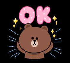 Cute Love Images, Cute Love Stories, Cute Love Gif, Cute Dog Pictures, Cute Couple Cartoon, Cute Love Cartoons, Abrazo Gif, Panda Gif, Bear Gif