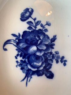 Vintage servise Villeroy & Boch Mettlach | FINN.no Bude, Fine Porcelain, Watercolor Tattoo, Tattoos, Vintage, Tatuajes, Tattoo, Vintage Comics, Temp Tattoo