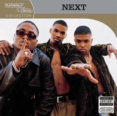 Wifey - Next | R&B/Soul |303078580: Wifey - Next | R&B/Soul |303078580 #RampBSoul