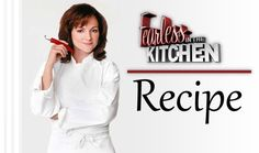 Chicken Teriyaki Stir Fry : Fearless in the Kitchen : The Home Channel