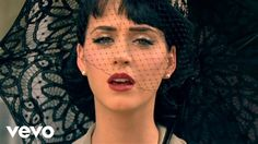 Katy Perry - Thinking Of You (Official)
