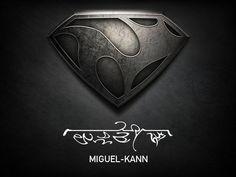 Krypton | Superman Wiki | FANDOM powered by Wikia