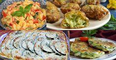 10 imádnivaló recept, amit a nyáron ki kell próbálnod! Salmon Burgers, Potato Salad, Food And Drink, Potatoes, Lunch, Ethnic Recipes, Potato, Eat Lunch, Lunches