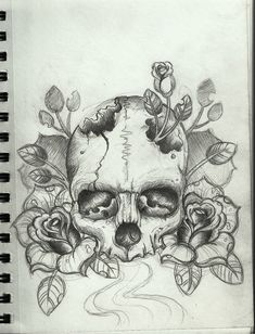 Possible Tattoo Inspiration. Artist: Aaron Frost
