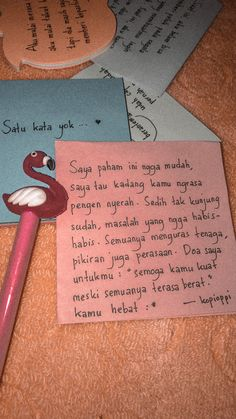 Message Quotes, Reminder Quotes, Self Reminder, Story Quotes, Mood Quotes, Bago, Broken Home Quotes, Cinta Quotes, Hadith Quotes