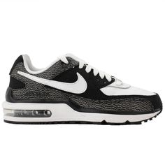 air max ivo trainers girls children