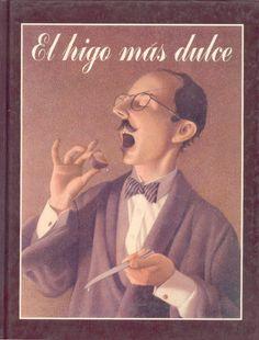 Monsieur Bibot, el dentista, recibe con enfado dos higos como pago de una mujer pobre que le dice que esas frutas pueden hacer sus sueños realidad. Esa noche Bibot se come uno de los higos. Misteriosamente, descubre que el higo hizo realidad su sueño.I839.313V35H553553991EL  HIGO  MAS  DULCE.AUTOR E ILUSTRADOR    CHRIS  VANALLSBURG    CHRIS  VAN..EDITORIAL FONDO DE CULTURA ECONÓMICA