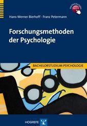 Psychlehrbuchplus