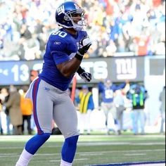 "Great Super Bowl aricle..The Patriots want nothing to do the Giants player Victor Cruz's ""Salsa"". Hmm wonder how many Pats fans will be serving salsa this year????"