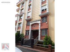 Emlak Ofisinden 5+1, 200 m2 Kiralık Daire 5.000 TL'ye sahibinden.com'da