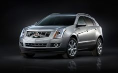 The 2013 Cadillac SRX Is Going To Eat Up The Competition - http://gearheads.org/the-2013-cadillac-srx-is-going-to-eat-up-the-competition/ - Ever since Cadillac introduced the SRX to the crossover SUV market it has been a hot seller and total success for the car company. They've had to change very litte along the way. Besides a definite bout of indecision as to what engine should power the SRX they've been sailing steady on this...