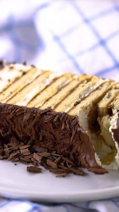 Biscotti e mou No Bake Desserts, Delicious Desserts, Dessert Recipes, Yummy Food, Baking Recipes, Cookie Recipes, Cooking Baked Potatoes, Cooking Time, Pan Cooking