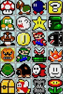 1000 images about super mario bros on pinterest mario party super