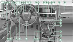 1955 mercedes benz 300 owners manual factory reprint by mercedes rh pinterest com 2013 GL450 2016 GL450