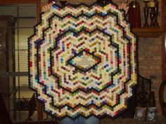 Musings from the Deep South: Beaumont Guild Quilt Show - Winners...........and What's on my Design Wall