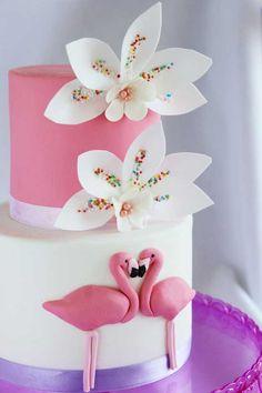 Kids Birthday Cakes Edenvale