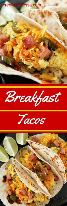 Made with Egg beaters and Turkey INGREDIENTS 2 flour tortillas 1 tablespoon salsa or pico de gallo 2 tablespoons shredded reduced-fat Cheddar cheese 1/2 cup liquid egg substitute, such as Egg Beaters 1-2 ozs of turkey (sliced or chopped) jalapenos optional
