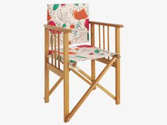 andorra 6 seater garden furniture set garden furniture 2015 pinterest gardens garden furniture sets and garden furniture