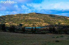 Marhba.tn en randonnée: les mystères du Djebel Sidi Latrach #likeforlike