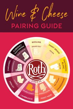 Need help finding the perfect wine and cheese pairing? Look no further! Check out the guide on our favorite pairings. Long Stem Wine Glasses, Colored Wine Glasses, Unique Wine Glasses, Decorated Wine Glasses, Wine Cheese Pairing, Beer Pairing, Cheese Pairings, Wine Pairings, National Drink Wine Day