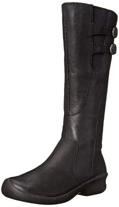 5a396b8d6ac8f3 KEEN Women s Bern Baby Bern Boot   Thanks for seeing our photo. (This is