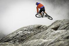 Rock 'n' Ride