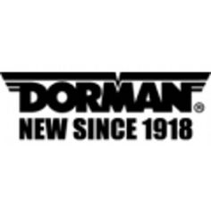 Front, Rear Right, Rear Left Dorman - OE Solutions Suspension Trailing Arm Bushing P/N:523-141 Fits Volvo 2000-97, Volvo